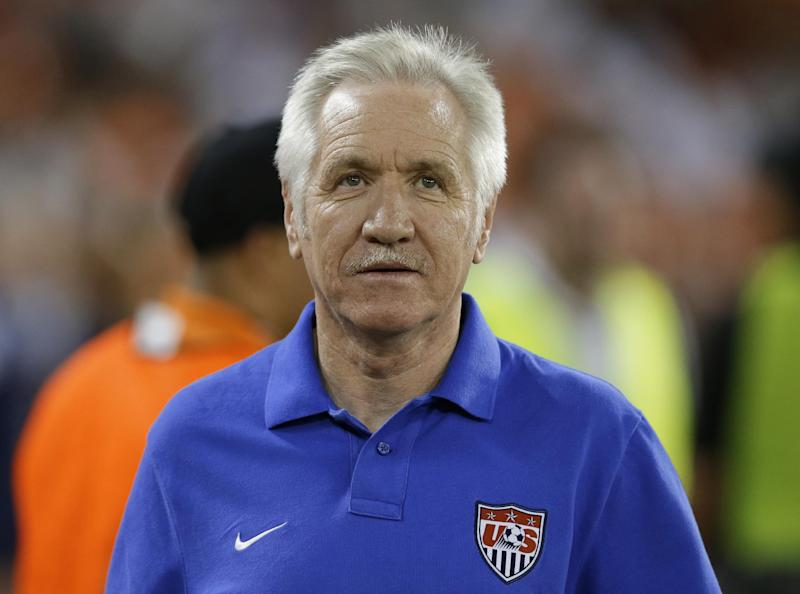 US women s soccer coach Tom Sermanni fired 519064306e43