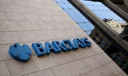 Barclays confirms sale of 22 per cent stake in Africa business BAGL