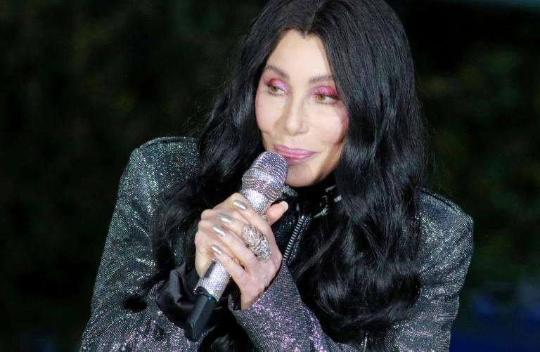 Cher has for years campaigned for Kaavan the elephant and is helping pay for his move to Cambodia