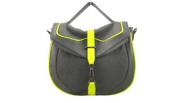 Sporty Handbags Perfect For Summer