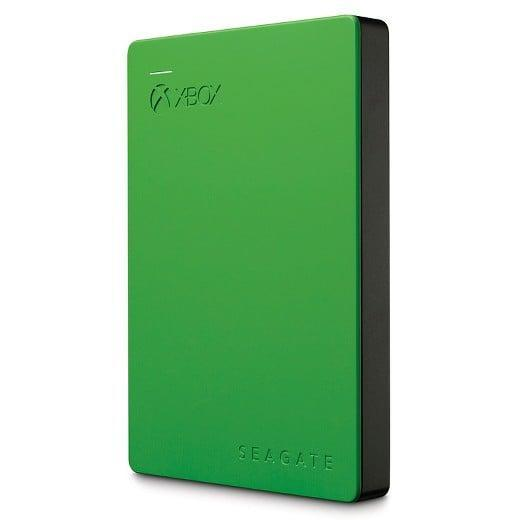 <p>Who doesn't need more space on their devices? With the <span>Seagate Game Drive 4TB External Hard Drive</span> ($103, originally $150), you'll be doubling (or tripling!) the amount of space your favorite gamer has - and that means all the more fun will be had in 2021 once the holidays are through.</p>