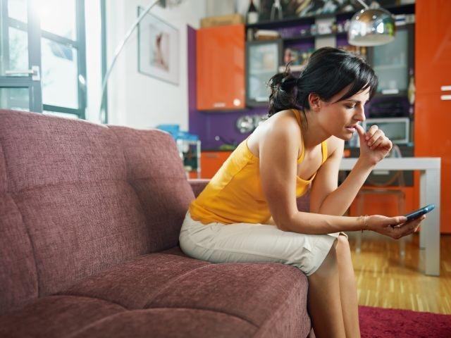 Majority of young mothers are frequent mobile gamers: survey