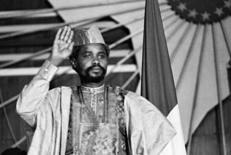 Habre, who has died at age 79, was convicted for war crimes, crimes against humanity and torture