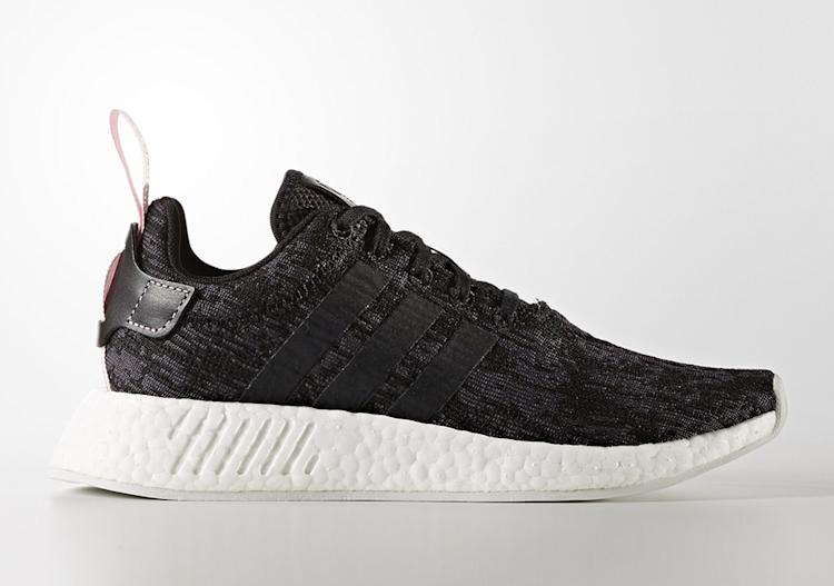 b767ecba5 Mark Your Calendars Because NEW adidas NMD R2 Sneakers Will Be ...