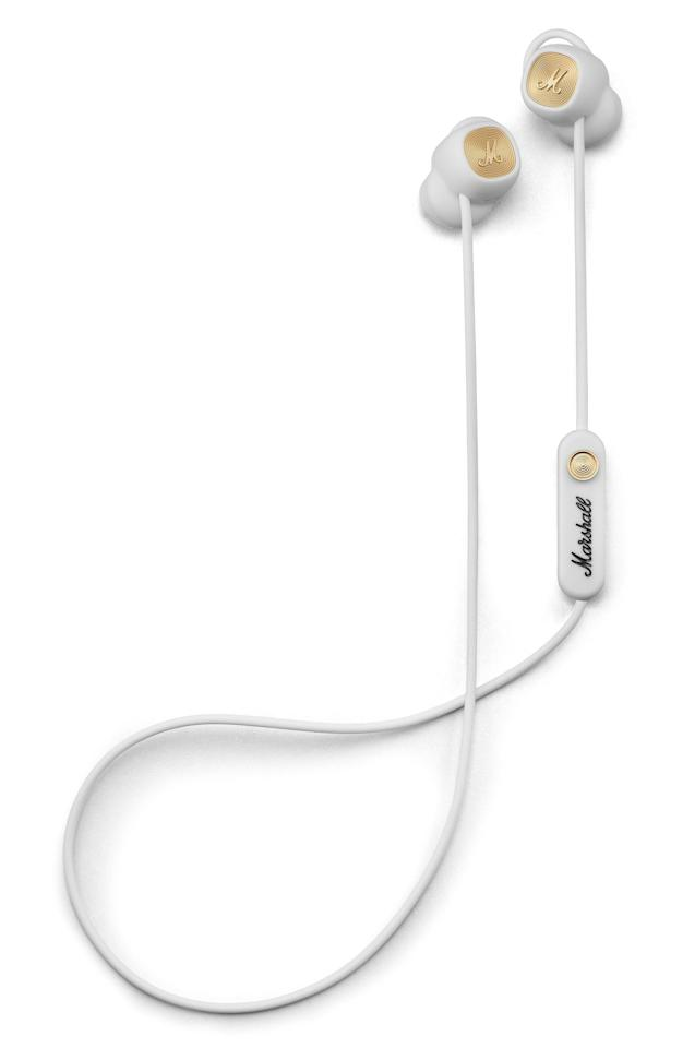"<p>These <a href=""https://www.popsugar.com/buy/Marshall-Minor-II-Bluetooth-Earbuds-579462?p_name=Marshall%20Minor%20II%20Bluetooth%20Earbuds&retailer=shop.nordstrom.com&pid=579462&price=129&evar1=savvy%3Aus&evar9=45547653&evar98=https%3A%2F%2Fwww.popsugar.com%2Fsmart-living%2Fphoto-gallery%2F45547653%2Fimage%2F47525815%2FMarshall-Minor-II-Bluetooth-Earbuds&list1=shopping%2Cgifts%2Cnordstrom%2Choliday%2Cgift%20guide%2Cgifts%20for%20men&prop13=mobile&pdata=1"" rel=""nofollow"" data-shoppable-link=""1"" target=""_blank"" class=""ga-track"" data-ga-category=""Related"" data-ga-label=""https://shop.nordstrom.com/s/marshall-minor-ii-bluetooth-earbuds/5070620?origin=coordinating-5070620-0-2-PDP_1-recbot-also_viewed_graph&amp;recs_placement=PDP_1&amp;recs_strategy=also_viewed_graph&amp;recs_source=recbot&amp;recs_page_type=product&amp;recs_seed=4452567&amp;color=WHITE"" data-ga-action=""In-Line Links"">Marshall Minor II Bluetooth Earbuds</a> ($129) are great for running and exercising.</p>"