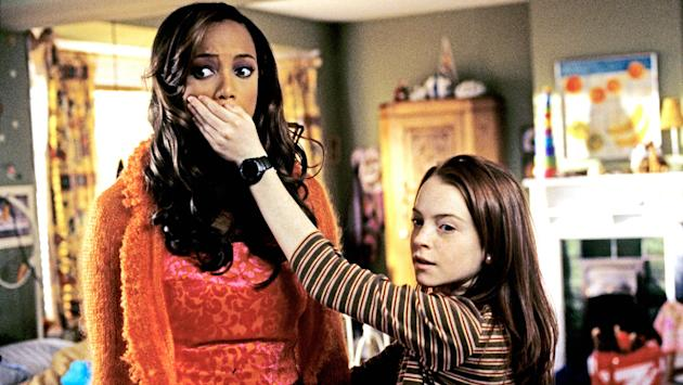 Freeform Upfronts announces 'Life-Size 2' synopsis and premiere date