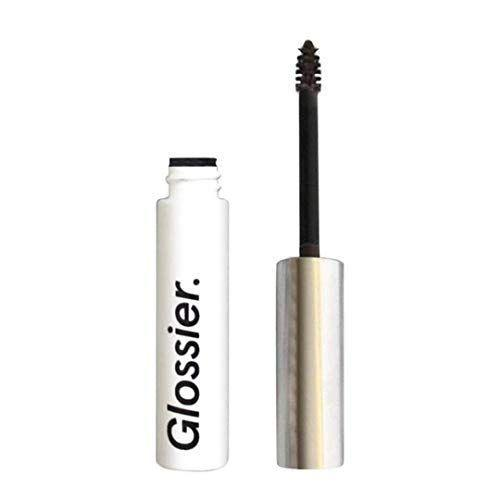"""<p><strong>Glossier</strong></p><p>amazon.com</p><p><strong>$31.99</strong></p><p><a href=""""https://www.amazon.com/dp/B07F1J4WM4?tag=syn-yahoo-20&ascsubtag=%5Bartid%7C10072.g.32683991%5Bsrc%7Cyahoo-us"""" rel=""""nofollow noopener"""" target=""""_blank"""" data-ylk=""""slk:SHOP NOW"""" class=""""link rapid-noclick-resp"""">SHOP NOW</a></p><p>If you have sparse brows and have always dreamed of thicker, bushier """"boy brows,"""" this clear gel really lives up to its name, says Thomas. </p>"""