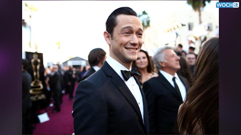 Joseph gordon levitt dating 2019 movie