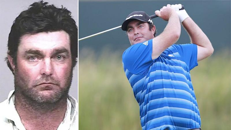 Steven Bowditch has apologised following charges of 'extreme drink driving'. Photo: AAP