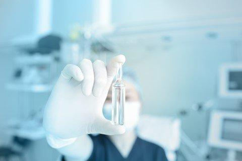 Daily Briefing: Temasek leads US$90m funding of Shanghai biotech firm; Singapore's water prices are set to increase by 30% by July 2018
