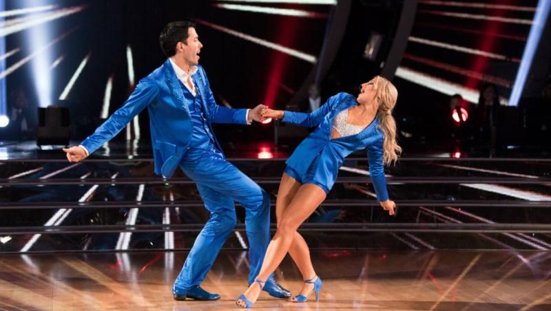 Dancing with the Stars Is No Longer a Fun Show to Watch