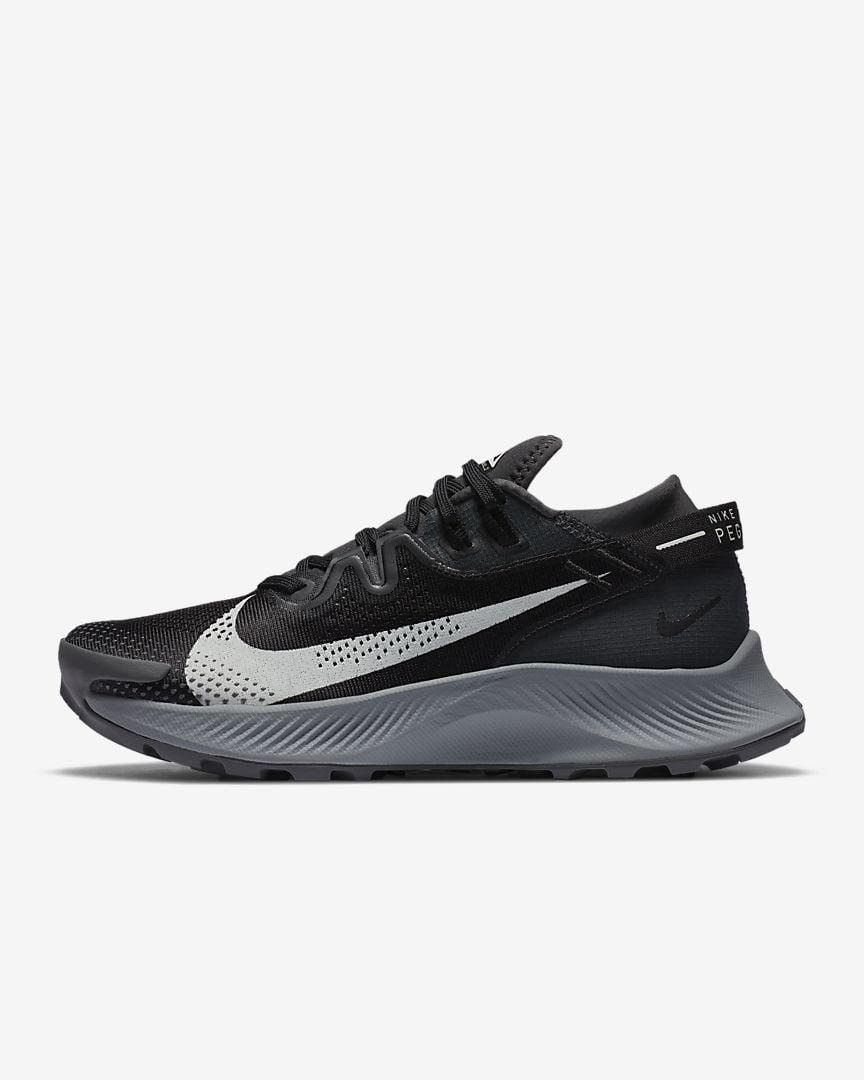 <p>Runners are obsessed with the Nike Pegasus, and if you're running outside, the <span>Nike Pegasus Trail 2</span> ($130) was literally made for you.</p>