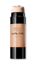 <p>The <span>Revlon Photoready Insta-Filter Foundation </span> ($18) comes with a built-in sponge that blends the medium-coverage formula for a fresh, natural-looking finish.</p>