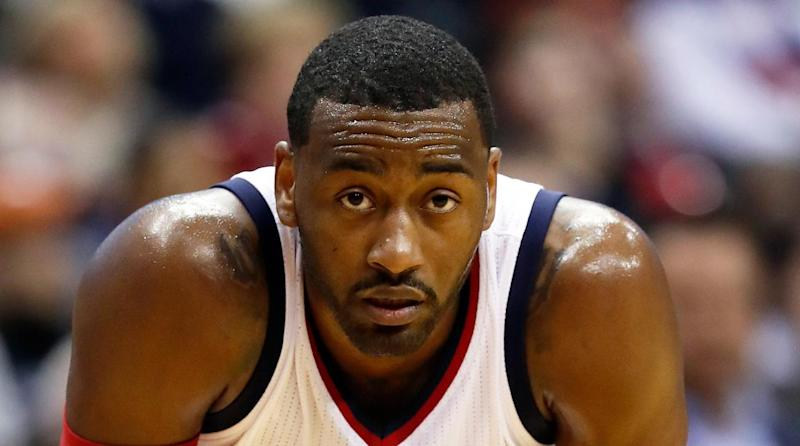 John Wall, Wizards Agree To $170M, 4-Year Extension
