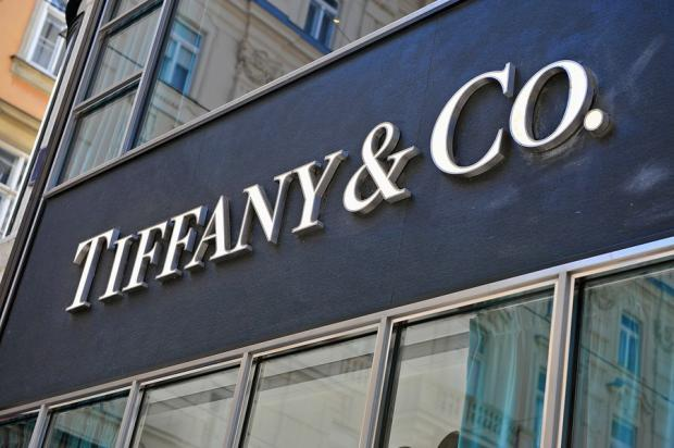 d955b08a89ed Tiffany (TIF) Stock Up on Q2 Earnings Beat and Higher View