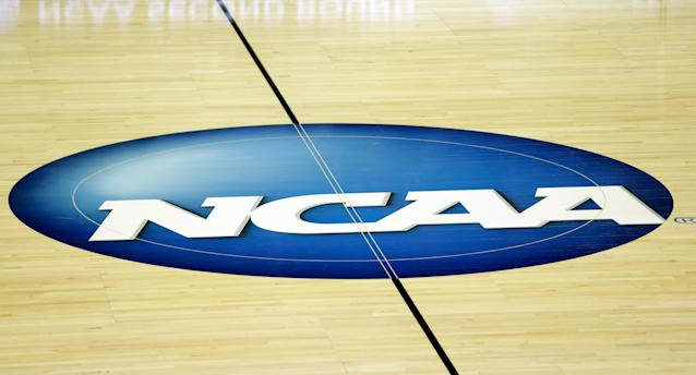 NCAA releases new guidelines for concussions and hitting in practice