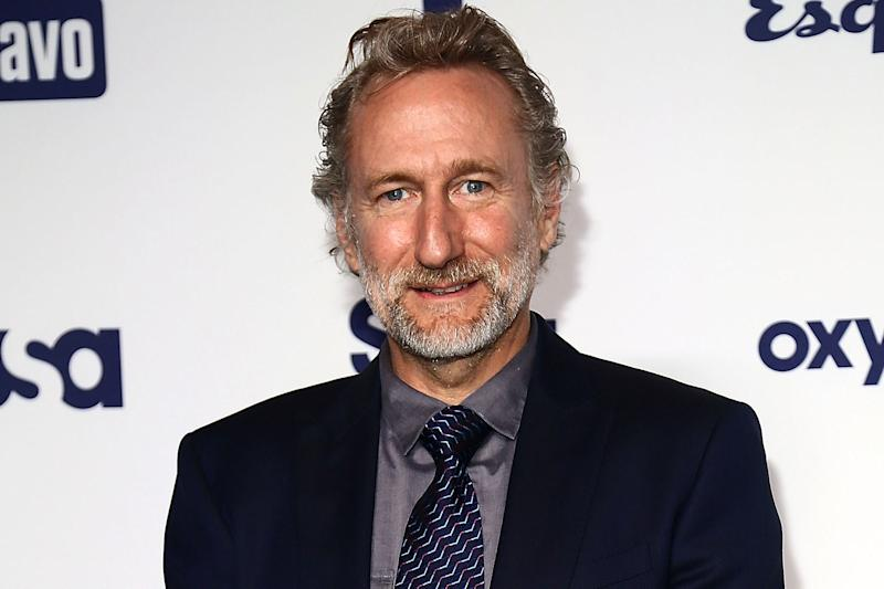 Brian Henson, Son of Muppets Creator, Says Kermit Actor was Fired After Making 'Outrageous Demands'