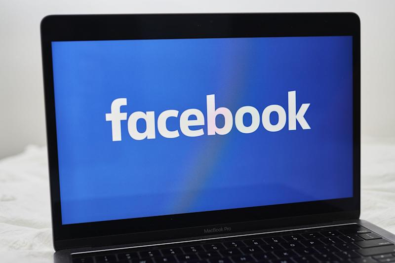 FTC Prepares Possible Antitrust Lawsuit Against Facebook, Source Says