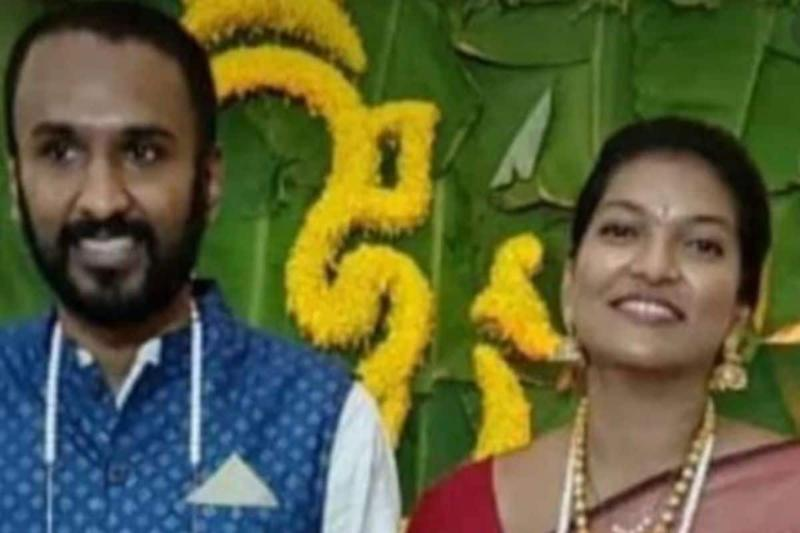Assam: Cachar Deputy Commissioner Refuses to Take Leave for Wedding amid Rising Cases, Groom Flies in
