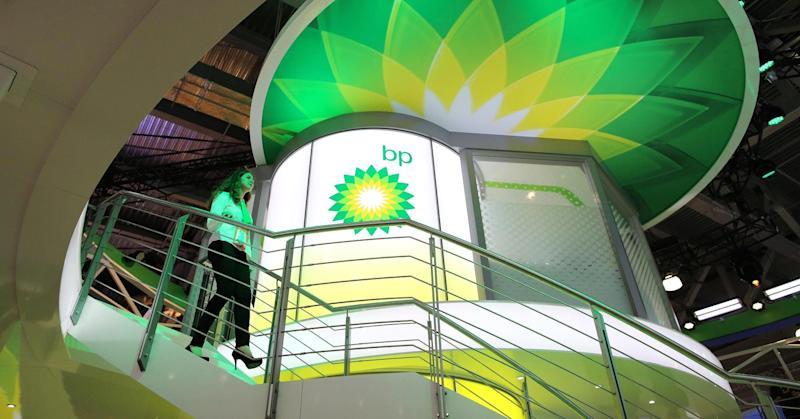 BP: Is now the time to buy?