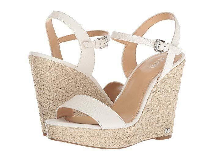 These wedges are perfect for sundress weather. Normally $110, get them on sale for $66 during Zappos' 20th Birthday Sale.