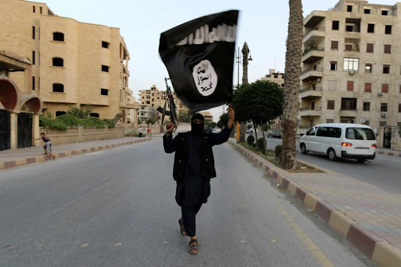 Mother of Youth Who Joined IS Declared Hostile Witness by Court