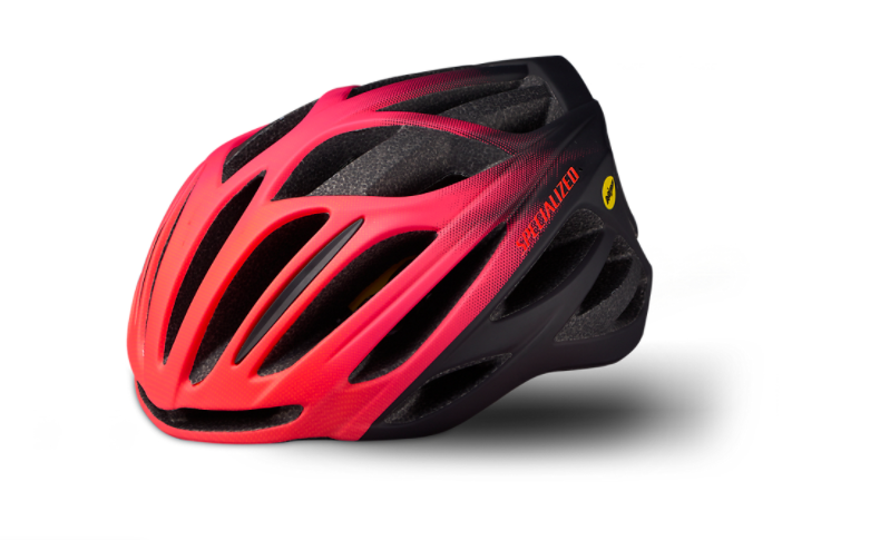 """<p><strong>specialized</strong></p><p><strong>$90.00</strong></p><p><a href=""""https://go.redirectingat.com?id=74968X1596630&url=https%3A%2F%2Fwww.competitivecyclist.com%2Fspecialized-echelon-ii-mips-helmet&sref=https%3A%2F%2Fwww.womenshealthmag.com%2Fhealth%2Fg28849017%2Fbest-bike-helmets-for-women%2F"""" rel=""""nofollow noopener"""" target=""""_blank"""" data-ylk=""""slk:Shop Now"""" class=""""link rapid-noclick-resp"""">Shop Now</a></p><p>Perfect for road cyclers, the Echelon II is was designed with increased ventilation in mind and provides riders with six adjustable height positions.</p>"""