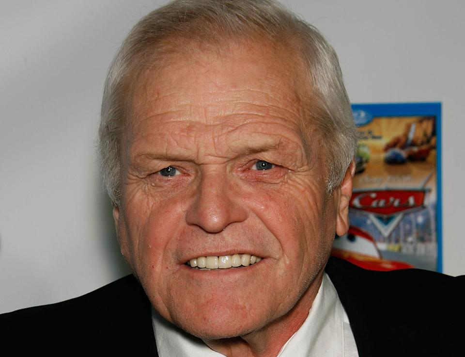 """Brian Dennehy, a versatile stage and screen actor known for action movies, comedies and classics, but especially for his Tony Award-winning performances in """"Death of a Salesman"""" in 1999 and """"Long Day's Journey Into Night"""" in 2003, died on April 15, 2020. He was 81."""