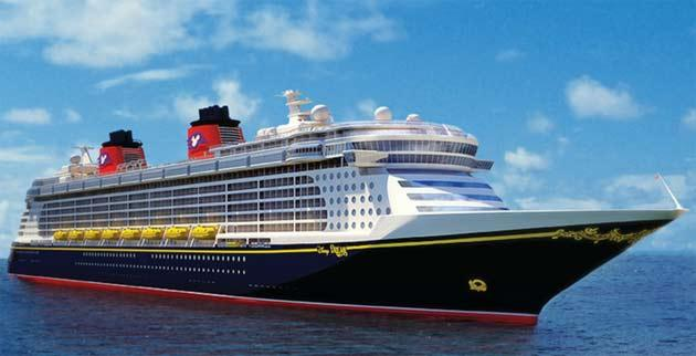 Disney Dream: Best Shore Excursions