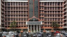 Kerala lawyers, courts on confrontational course