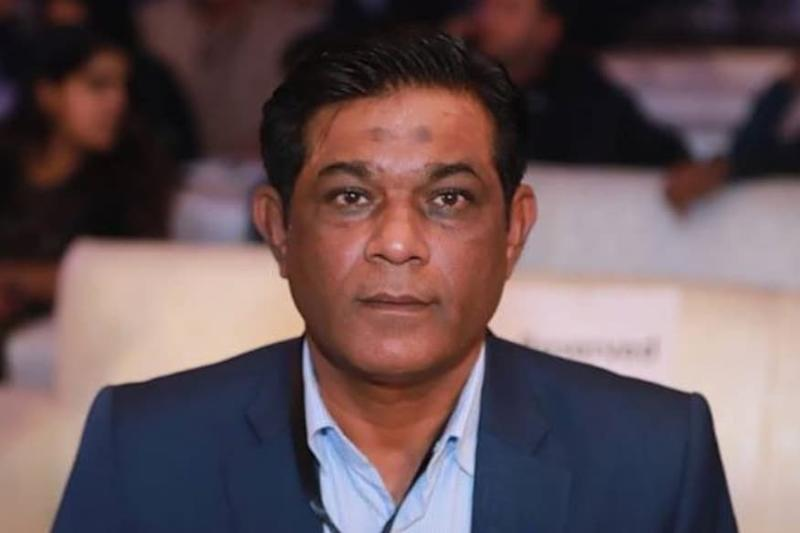 Rashid Latif Lashes Out at PCB & Players After Positive Cases Found in England Bound Team