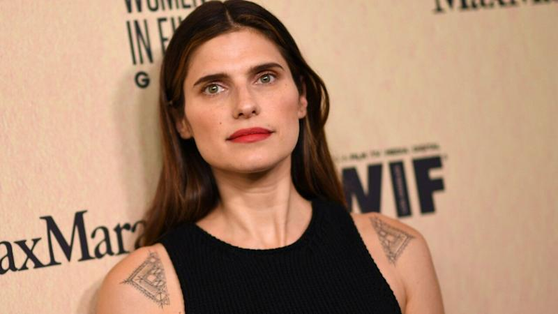 Lake Bell Says She Was Told Son Could Possibly 'Never Walk or Talk' After Traumatic Home Birth