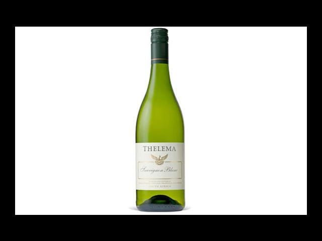 <p><strong>7. Thelema Mountain Vineyards Shiraz 2009, Stellenbosch, South Africa Rs 3484</strong><br />Stellenbosch lies 50 km from Cape Town in South Africa and is an important wine destination. This full-bodied wine is capable of holding its own sans any accompaniment. The rich flavours in Thelema Mountain Vineyards Shiraz 2009 will grab your taste buds from the word go. Not easily available, do give this one a shot if you get a chance.</p>