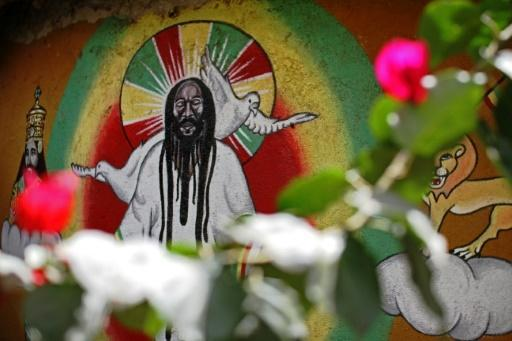 Ethiopia to issue IDs for Rastafarian community
