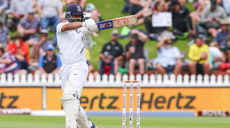 Live Cricket Streaming of India vs New Zealand 1st Test 2020 Day 2 on Hotstar: Check Live Cricket Score Online, Watch Free Telecast of IND vs NZ Match on Star Sports
