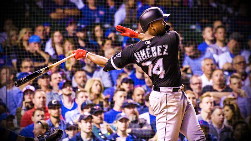Cubs 2020 MLB schedule: 5 AL Central stars fans need to know