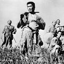 "<p>Hollywood remade Akira Kurosawa's masterpiece as <em>The Magnificent Seven</em>. It couldn't compare: Not only is <em>Seven Samurai</em> an epic of scope and scale, it's one of the most emotionally nuanced of action movies, featuring a slew of characters you come to care deeply about.</p><p><a class=""link rapid-noclick-resp"" href=""https://www.amazon.com/Samurai-English-Subtitled-Toshiro-Mifune/dp/B00A5IYCYM/ref=sr_1_1?dchild=1&keywords=seven+samurai&qid=1595260301&s=instant-video&sr=1-1&tag=syn-yahoo-20&ascsubtag=%5Bartid%7C2139.g.26455274%5Bsrc%7Cyahoo-us"" rel=""nofollow noopener"" target=""_blank"" data-ylk=""slk:WATCH NOW"">WATCH NOW</a></p>"
