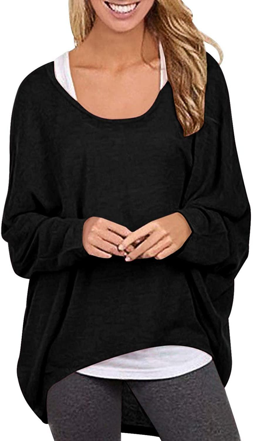 <p><span>Yidarton Oversize Sweater</span> ($14, originally $18)</p>