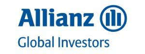 AllianzGI Dividend, Interest & Premium Strategy Fund, AllianzGI Equity & Convertible Income Fund Declare Quarterly Distributions