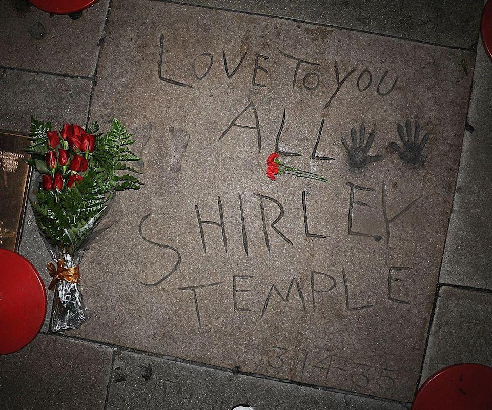 <p>Shirley started performing at the age of three and continued to have a long and impactful career well beyond the silver screen. At the age of 85, she passed away in Woodside, California of chronic obstructive pulmonary disease (COPD). </p>