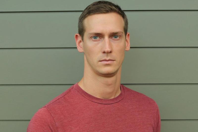 Family of 'Walking Dead' stuntman awarded $8.6 mln after fatal fall