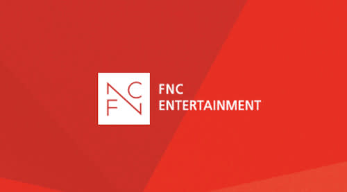 Yoo Jae-Suk has been with FNC Entertainment for six years