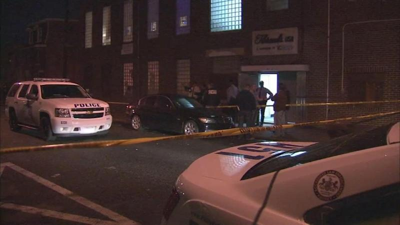 L&I issues additional violations on Philadelphia 'pot party' warehouse