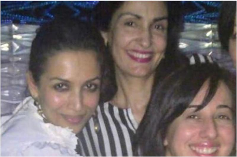 Designer Simar Dugal Passes Away, Malaika Arora Shares Emotional Note for Her
