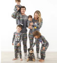 """<p>Storm Troopers in scarves! A caroling Wookiee! A festive Vader and Leia! These matching family jammies can get everyone into the holiday spirit, Star Wars-style. (Happy """"Life Day,"""" nerds.) There are matching Star Wars prints in a <a href=""""https://go.redirectingat.com?id=74968X1596630&url=https%3A%2F%2Fwww.hannaandersson.com%2Fcharacters-star-wars%2F00305.html&sref=https%3A%2F%2Fwww.goodhousekeeping.com%2Fholidays%2Fgift-ideas%2Fg29624061%2Fstar-wars-gifts%2F"""" rel=""""nofollow noopener"""" target=""""_blank"""" data-ylk=""""slk:rainbow Star Wars pattern"""" class=""""link rapid-noclick-resp"""">rainbow Star Wars pattern</a> and a <a href=""""https://go.redirectingat.com?id=74968X1596630&url=https%3A%2F%2Fwww.hannaandersson.com%2Fcharacters-star-wars%2F00138.html&sref=https%3A%2F%2Fwww.goodhousekeeping.com%2Fholidays%2Fgift-ideas%2Fg29624061%2Fstar-wars-gifts%2F"""" rel=""""nofollow noopener"""" target=""""_blank"""" data-ylk=""""slk:Grogu pattern"""" class=""""link rapid-noclick-resp"""">Grogu pattern</a>, too.</p><p><a class=""""link rapid-noclick-resp"""" href=""""https://go.redirectingat.com?id=74968X1596630&url=https%3A%2F%2Fwww.hannaandersson.com%2Fsearch%3Fq%3Dstar%2Bwars%2Bcaroler%2Blong%2Bjohns%26lang%3Ddefault&sref=https%3A%2F%2Fwww.goodhousekeeping.com%2Fholidays%2Fgift-ideas%2Fg29624061%2Fstar-wars-gifts%2F"""" rel=""""nofollow noopener"""" target=""""_blank"""" data-ylk=""""slk:BUY NOW"""">BUY NOW</a></p><p><strong>RELATED: </strong><a href=""""https://www.goodhousekeeping.com/holidays/christmas-ideas/g4946/matching-family-christmas-pajamas/"""" rel=""""nofollow noopener"""" target=""""_blank"""" data-ylk=""""slk:The Best Matching Family Christmas Pajamas to Celebrate in the Coziest Way Possible"""" class=""""link rapid-noclick-resp"""">The Best Matching Family Christmas Pajamas to Celebrate in the Coziest Way Possible</a></p>"""