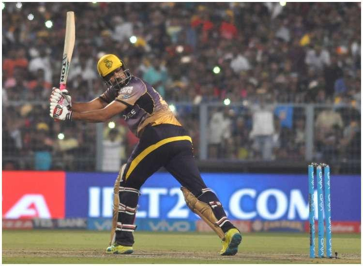 KKR missed Yusuf Pathan's experience in the high-pressure clash. Yes, Yusuf Pathan has not had the best of seasons. From 15 games, he has only scored 143 runs at a miserable average of 17.87 and less than remarkable strike rate of 124.34. However, his experience could have been a vital asset in such a key encounter.In fact, the right-hander's only half-century of this IPL edition had come when his team were reeling at 21/3 against Delhi Daredevils at the Feroz Shah Kotla last month. During a similar batting crisis on a slow track, Yusuf's counter-attacking game plan might have rescued the sinking ship. Even though the bold move emanated from his dire numbers, the coaching staff should have kept faith in one of their seasoned campaigners.
