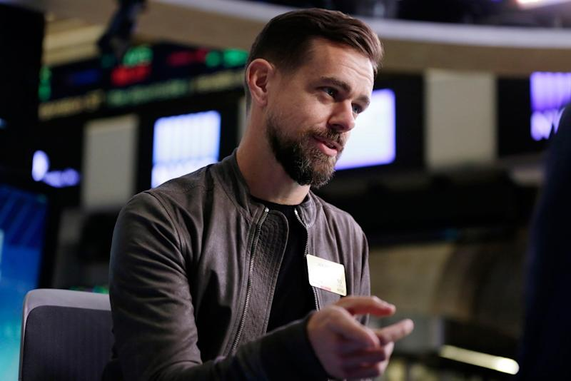 After 12 years, Twitter finally makes a profit