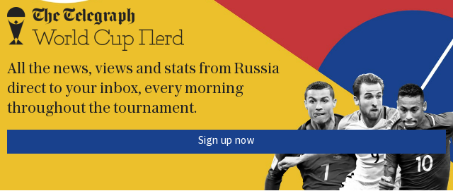 WorldCup - newsletter promo - end of article