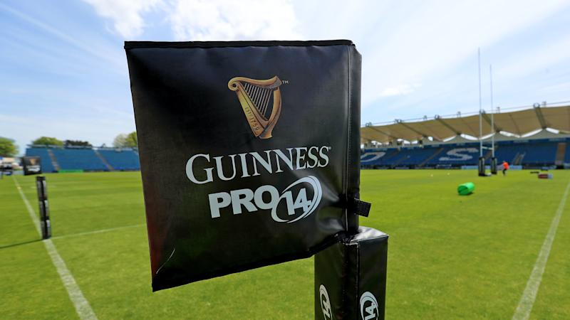 Guinness PRO14 plans August return after receiving fresh investment