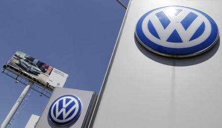 Volkswagen's Renk first in line of potential divestitures - sources